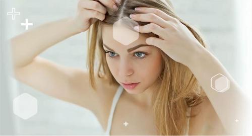 DHI Saç Ekimi Tekniği