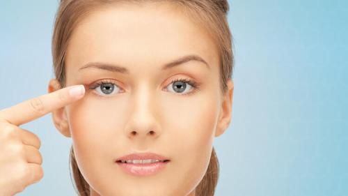 Göz Kapağı Estetiği (Blefaroplasti) nedir? Nasıl Yapılır?