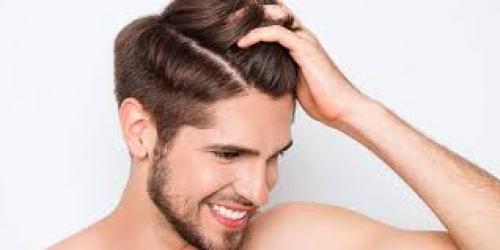Sedasyonlu Saç Ekimi Nedir? Nasıl Yapılır?