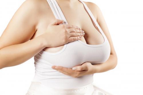 Göğüs Küçültme Ameliyatı Nasıl Olur?
