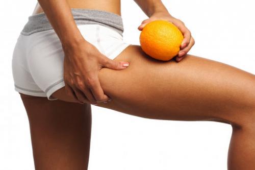 Kol ve Bacak Germe Ameliyatı Nasıl Yapılır?
